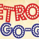 Brad Hales, Bruno Jerez, Jason Thornton - Soul - Detroit A Go Go - St. Regis, Detroit, Oct. 22, 2017