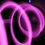 Ryan TRUE - 46 Min Live Mix