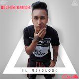 #Mixologo en el Beat Exitos Hip Hop old school #Nelly #Shaggy  #VicoC #DrDre #Rihanna #Akon #50cent