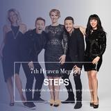 Steps - 7th Heaven Megamix