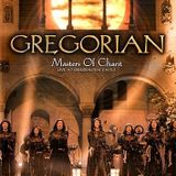 Gregorian - Masters Of Chant (Live At Kreuzenstein Castle)