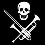 מהפהקורהפה - Las Piratas Piratas