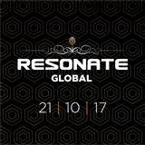 Resonate Global - Mark Gwinnett Promo Mix