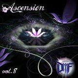 Ascension Vol. 8