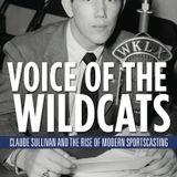 1964: Interview with Hank Aaron