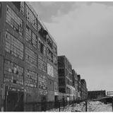 Detroit Techno - Edmond Binoge @ Club Ice (06.03.2015)