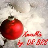 XmasMix by: DR BRS
