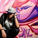 DJ Enzon Mixtape Vol. 3 [Immortality]