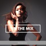 Cookie in the Mix #007