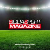 SiciliaSportMagazine - Quarta Puntata - 15-01-2018
