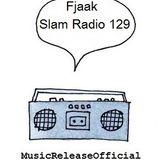 Fjaak-Slam Radio 129 (Proton Radio)-03-26-2015