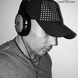 SCOTT got the funk HARRIS presents FUNK BY THE DOZEN TWISTED FUNKY HOUSE GROOVES