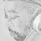 Both Feet In by DJ Darren Shivers