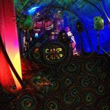 0mn1v0r3 live at Camp Lamp 2015 (Firefly Arts Collective)