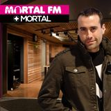 +MORTAL - MORTALFM 2 de Noviembre 2018