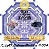 Audiogeno b2b Anahata Ben - SCP#004 6H DJset from TECHNO to DARKPSY - Welcome to electronic music