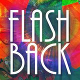 Flashback with Ian Papworth on Smart Radio GY 04/11/18