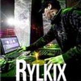 rylkix @ bass culture 02/24/11