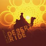 Fauna Music Stories\\EP03//Desert Ride