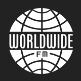 Gilles Peterson World Wide Show Jan 2000 (first WW show of year 2000)