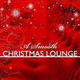 The Lounge 12.23.18