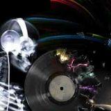 Dj Mixes & Podcasts for PK