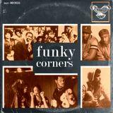 Funky Corners Show #281 07-14-2017