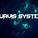 Nurvis System - Trap Minimix #4