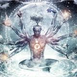 ૐ Streamtec (a.k.a. dj Nikita Oxium) - Shift on Phase ૐ