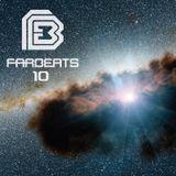 [Black Hole Paradox] Far Beats [Season One – Episode 10]