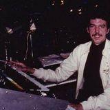 Tribute to Rod Temperton