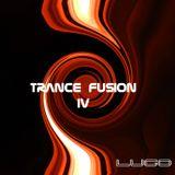 Trance Fusion IV (Lugo)