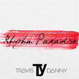 #RHYTHMPARADISE /WELCOME TO PARADISE /# ID