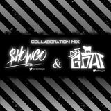 Collaboration Mix