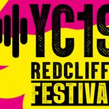 This Is Graeme Park: YC19 Redcliffe Festival Scarborough 20JUL19 Live DJ Set