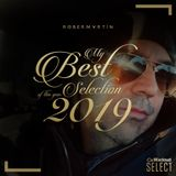 My best selection of this year 2019