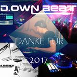 DJ D.ownBeat - Silvester 2017 Part 2