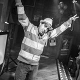 Paulie Feva presents Champagne Sprays 2013 - LIVE on Fox Drive FX-FM
