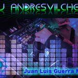 Juan Luis Guerra Mix 4:40