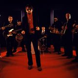 Balkan Boogie with .. Magnifico . Click Here .Russkaya . Max Pashm band and Kolektif istanbul