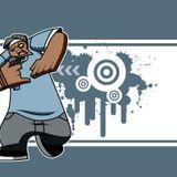 DJ Spinbad Live In Japan (2009)