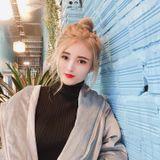 [New] Deep Việt - Mỹ Nhân Ft. Em Ổn Không & Trưởng Thành - DJ Mèo MuZik On The Mix