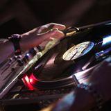 DJ Safin - DEMO