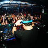 Luccio @ Heart Nightclub Closing Party ( From then on w/ Paul van dyk )