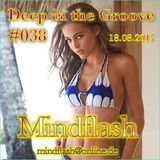 Deep in the Groove 038 (18.08.17)