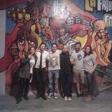 A R 3ra TEMP . PRG 92 / EL CLUB DE LOS MUTANTES & LOS VILLANOS