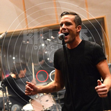 The Killers: Live from Maida Vale