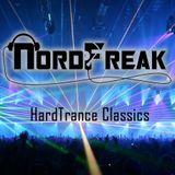 NordFreak - HardTrance Classics (2013)