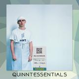 Quinntessentials Season 4 Episode 4 — Deli Daydreams by Kojaque