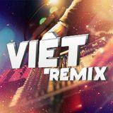 Liên Khúc Nhạc Trẻ Remix - Cứ Thế Mong Chờ - Nonstop - Việt Mix